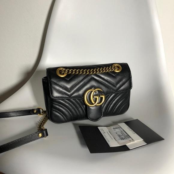 d06f065819d4 Gucci Bags | Purse | Poshmark
